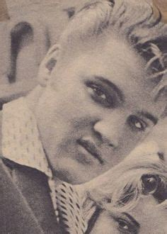 what kind of black hair dye did elvis use 1000 images about elvis on pinterest elvis presley