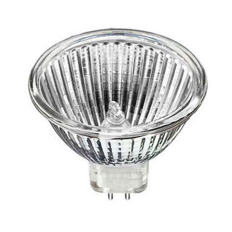 12 volt light bulbs home depot progress lighting 50 watt 12 volt halogen mr16 coated