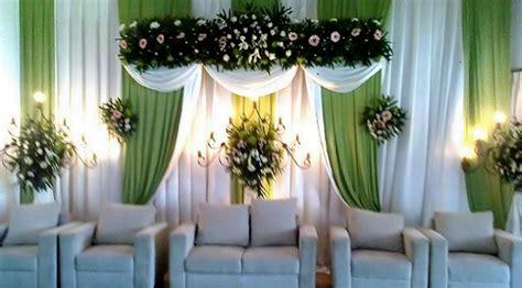 Alamat Weddingku Sunter by Villa Dijual Dijual Penginapan Dan Hotel House Of