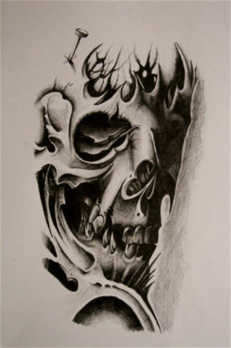 first time tattoo ideas time ideas ideas pictures