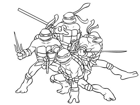 abstract superhero coloring pages download and print superhero coloring page ninja turtle