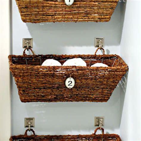 Window Boxes For Bathroom Storage Bathroom Storage Box