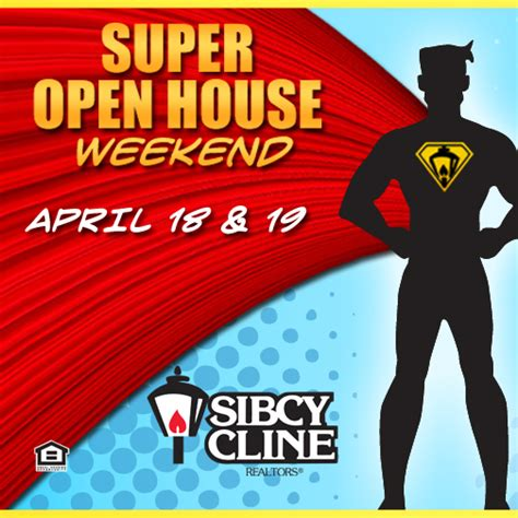 sibcy cline houses for sale sibcy cline super open house weekend sibcy cline blog