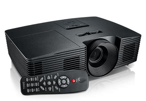 Proyektor Mini Dell dell projector p318s dell