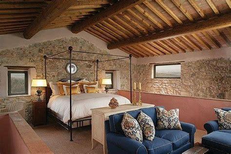 camere da letto ferro battuto 10 fantastici letti in ferro battuto