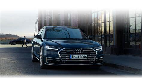2019 Audi A8 by 2019 A8 L Gt A8 Gt Audi Canada