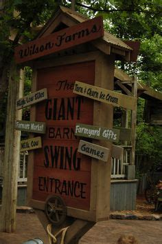 barn swings ozark mo branson missouri on pinterest 42 pins