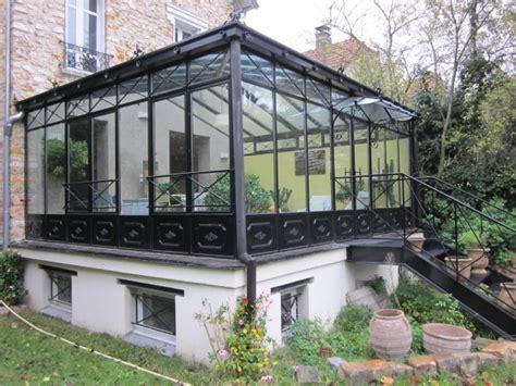 Comment Aménager Jardin Devant La Maison 2623 by Fenetre Baignoires D 233 Sign
