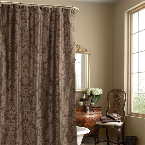magnolia kitchen curtains coffee tables croscill magnolia shower curtain magnolia