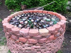 topeka builds brick oven in backyard cjonline