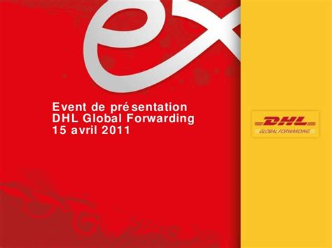 dhl from startup to global upstart books event launch to dhl global forwarding cameroon