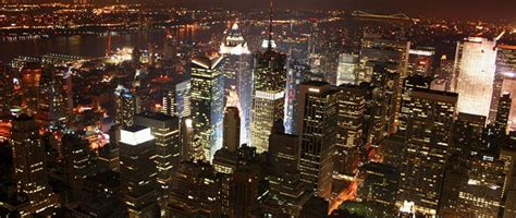 best parking new york nyc hotel parking save up to 20 on hotel parking