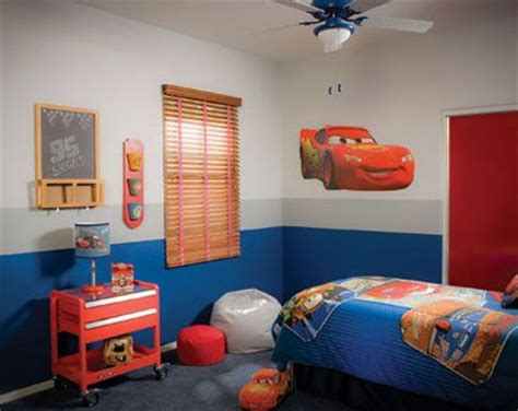 Disney Cars Bedroom Ideas by Best 25 Disney Cars Bedroom Ideas On Disney