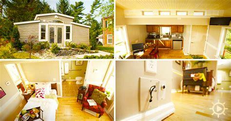 brilliant idea an folks home that isn t an folks home