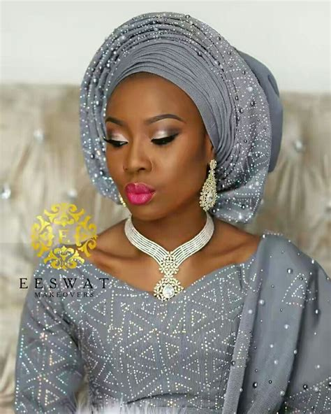 nigerian aso oke 17 best images about aso oke on pinterest nigerian bride