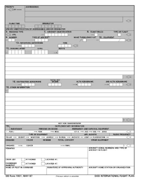 Esign Online form 1801 fill online printable fillable blank