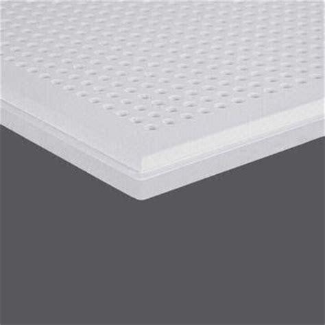 soft fibre 183 ceilings by design