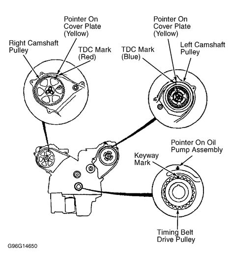 bmw e30 abs wiring diagram bmw just another wiring site