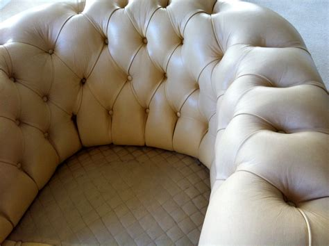Northern Beaches Upholstery by Fabric Protection Upholstery Cleaning Northern Beaches