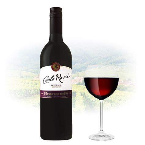 Bj4730 Wine 5 In 1 carlo sweet manila wine philippnes