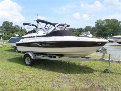 bayliner bowrider boats for sale used used bayliner 185 bowrider boats for sale boats