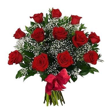 rosse roma bouquet di rosse fioraio roma