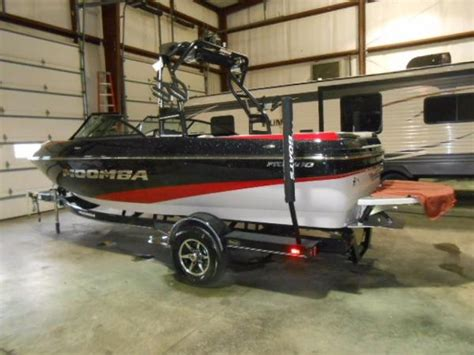 used bass boats for sale springfield mo springfield new and used boats for sale