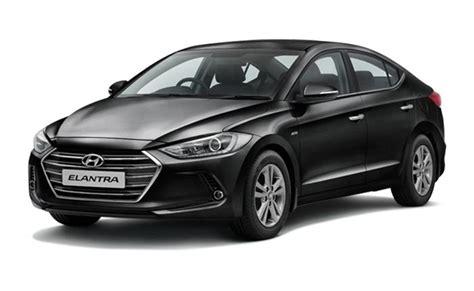 Hyundai Elantra India Price by Hyundai Elantra Price In India Images Mileage Features