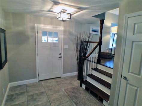fixer foyer 29 best wexford leas cherry hill home redesign images on