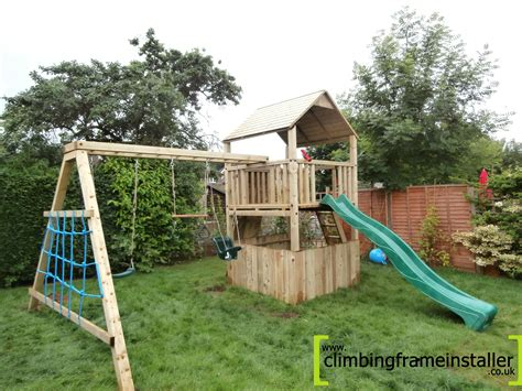 Climbing Frame With Monkey Bars Archives Climbing Frame