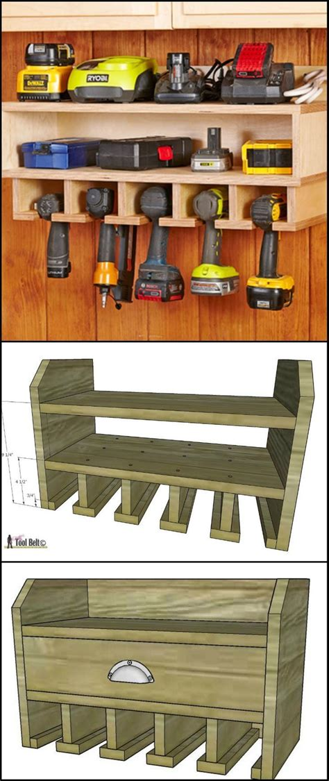 diy charging station plans 192 best images about big b s stuff on pinterest chevy