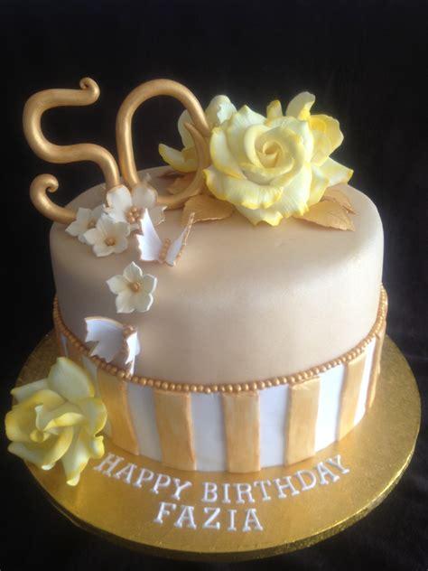 Th Birthday Cake Ideas For by 50th Birthday Cake Ideas For Th Birthday Cake