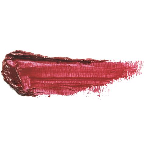 by terry hyaluronic sheer rouge hydra balm lipstick 1 by terry hyaluronic sheer rouge hydra balm lipstick dare