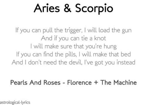 25 best ideas about aries relationship on pinterest
