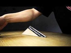 Fingerboard Polebank papermau build your own fingerboard skate park papercraft by smuzi papermau