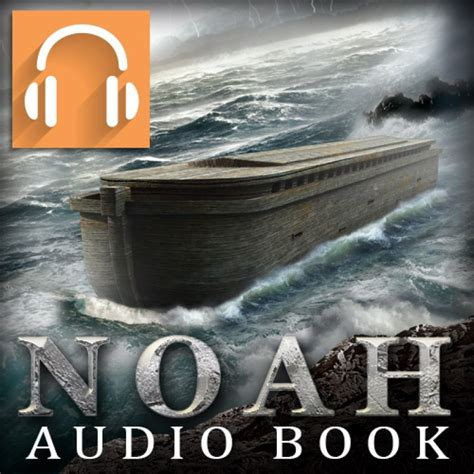 download mp3 album noah noah audiobook mp3 download