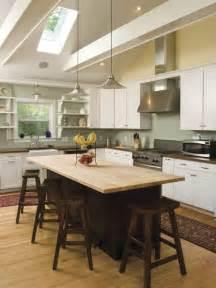 kitchen islands with seating kitchen islands basement finish pinterest