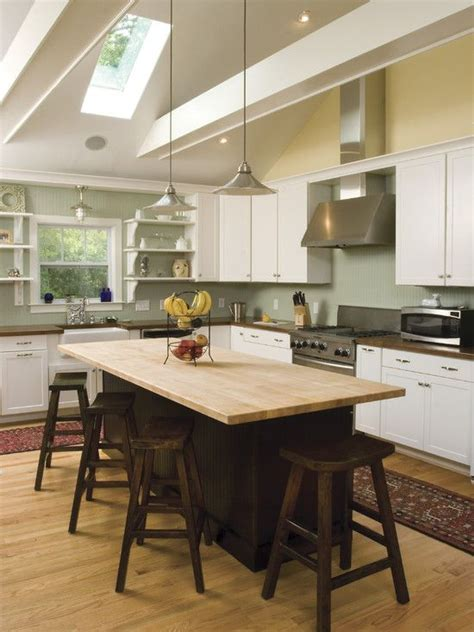 kitchen island overhang kitchen islands basement finish pinterest