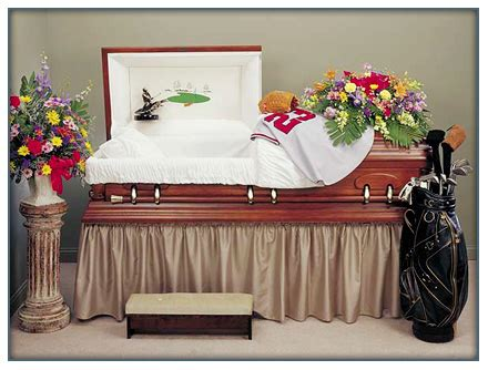 ritchie funeral home lenox clarinda