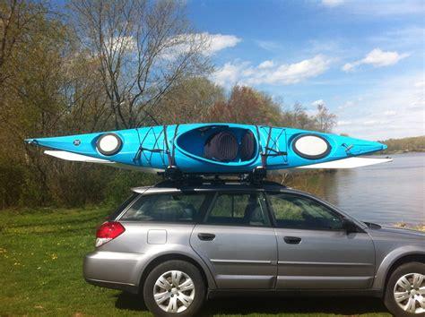 carolina for sale perception carolina sea kayak 14 0 14 5 for sale awesome new and used kayaks and