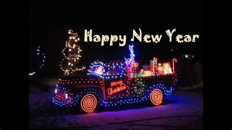 merry christmas    happy  year  christmas song youtube