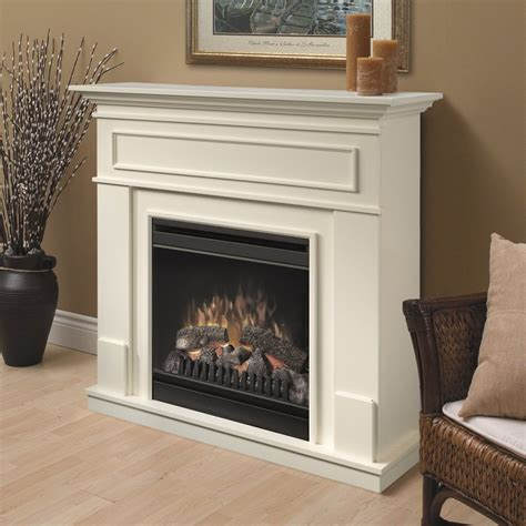 contemporary electric fireplaces dimplex contemporary electric fireplace fireplace design
