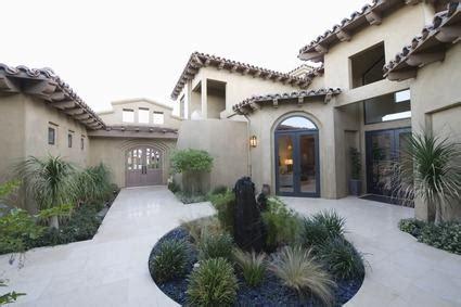 cortile condominiale cortile condominiale non basta essere confinanti per