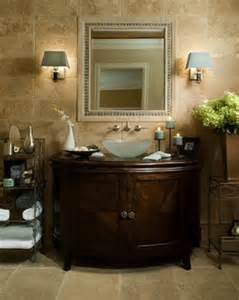 ideas tuscan bathroom