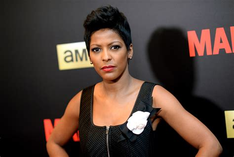 tamron hall tamronhall twitter fans react tamron hall leaving nbc twitter reactions