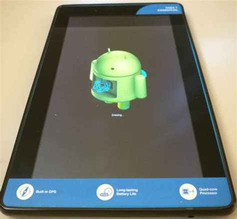 reset android device remotely reset your android device