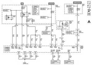 2005 chevy i need a complete wiring diagram duramax diesel