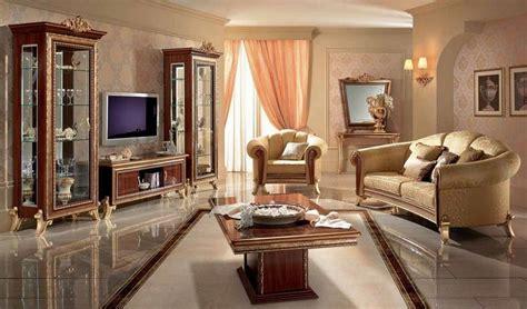 arredamento classico casa nearch associazione d architettura