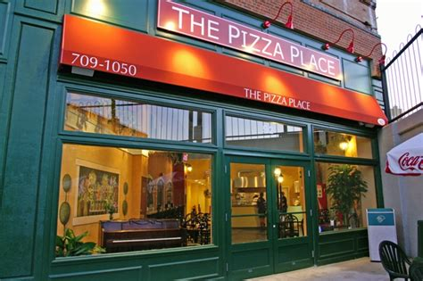 gallery that pizza place new page 1 thepizzaplaceinc com