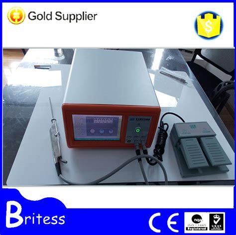 Alat Ortopedi instrumen bedah alat cukur listrik arthroscopy ortopedi bedah instrumen id produk 60465551900